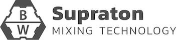 Supraton Mixing Tech.